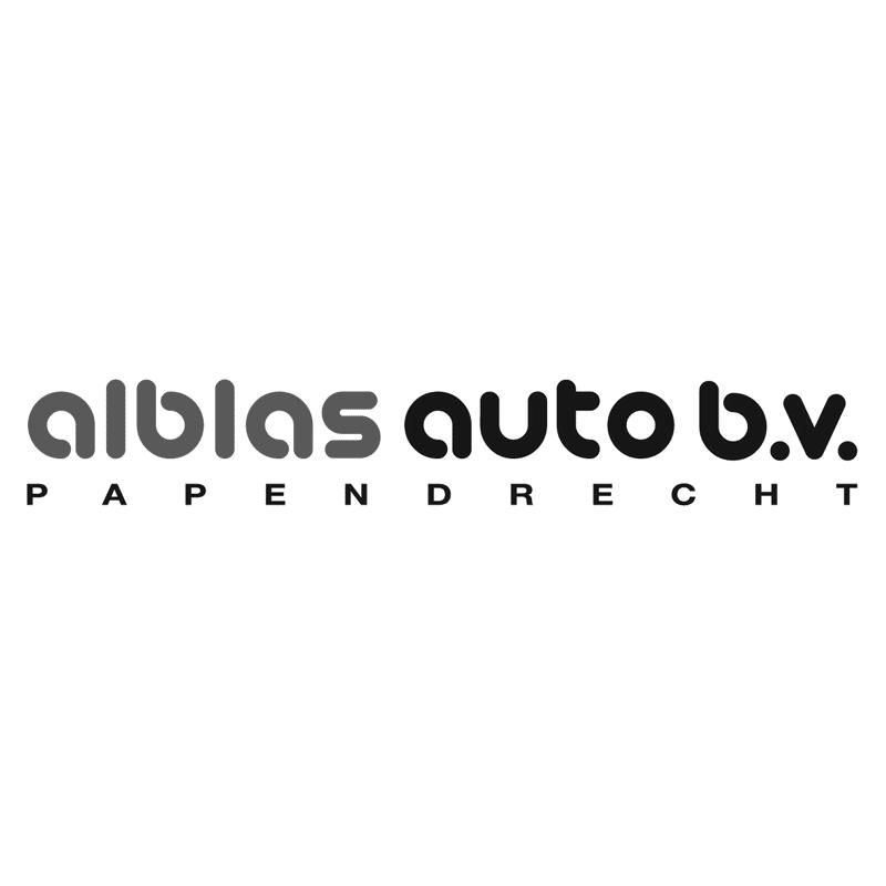 logo_ALBLAS AUTO