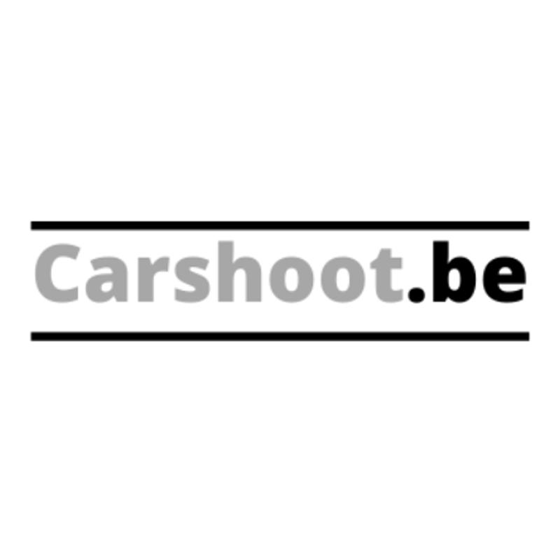 logo_CARSHOOT.BE