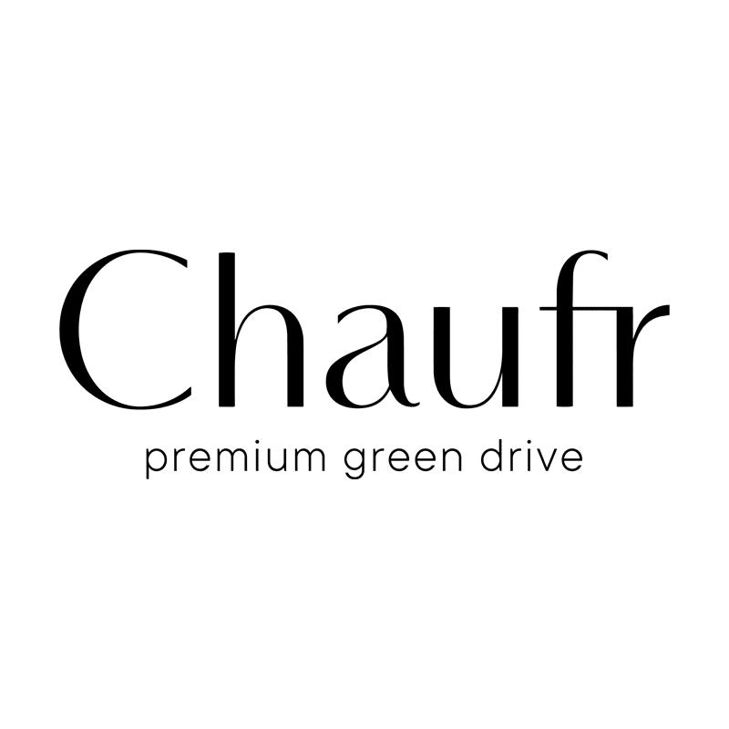logo_CHAUFR