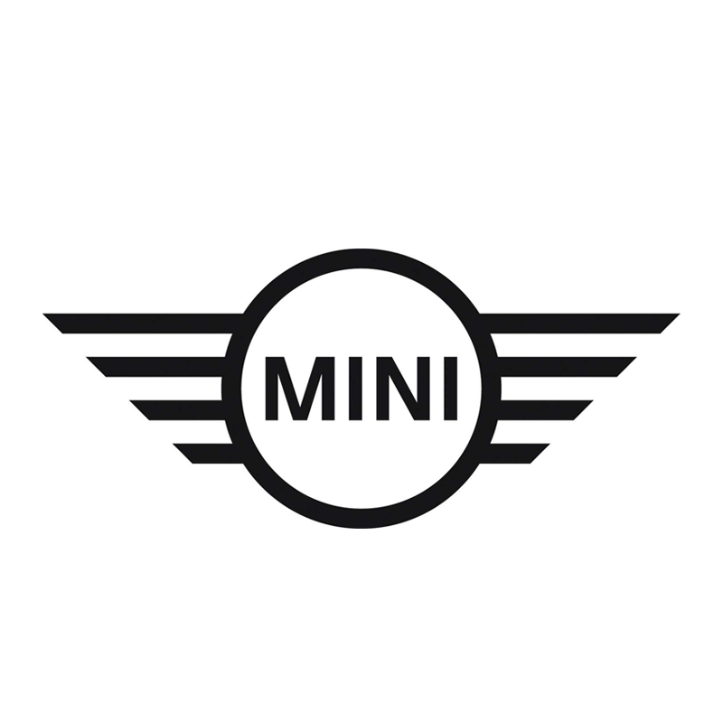 logo_ mini