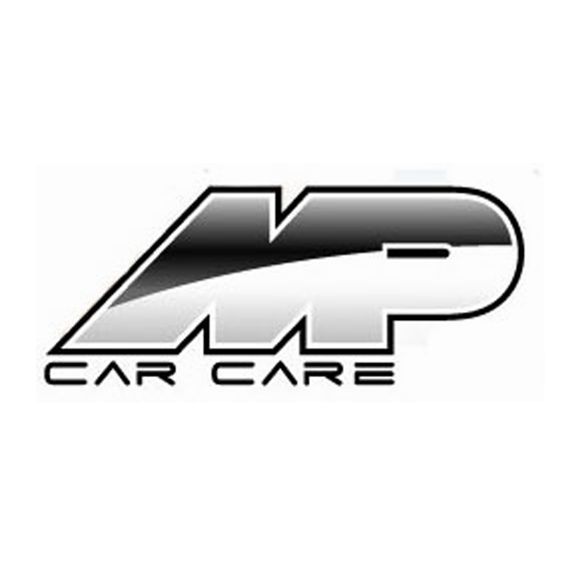 logo_ mp car care