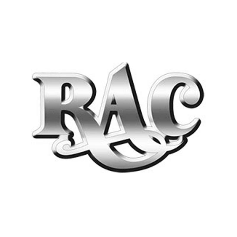 logo_rac