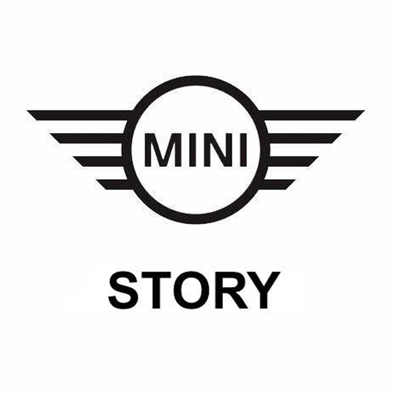 logo_mini story