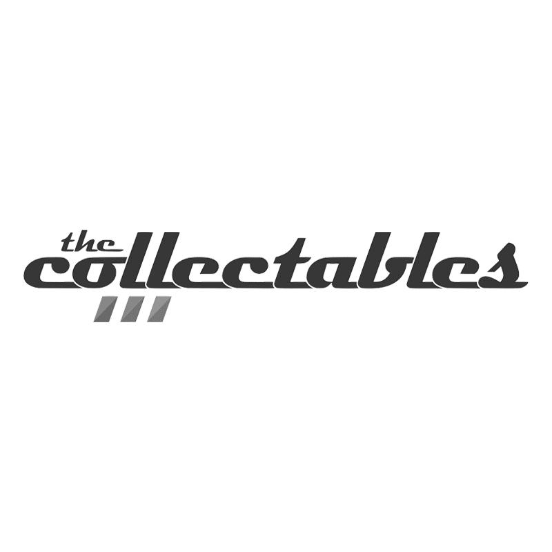 logo_THE COLLECTABLES