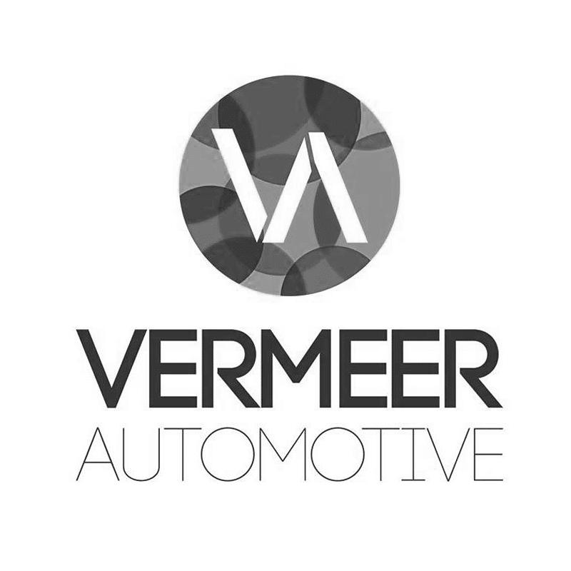logo_vermeer automotive